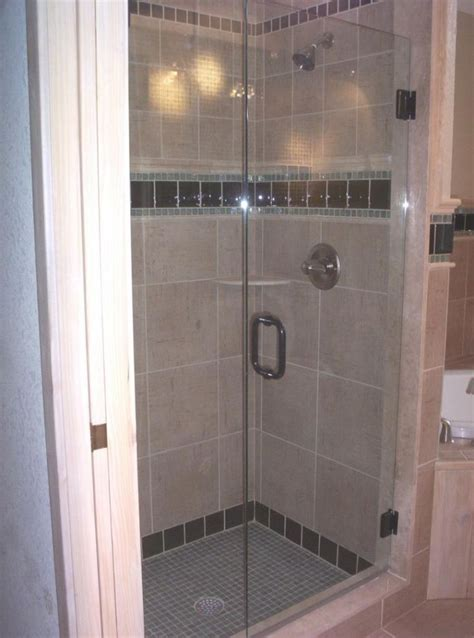 cool shower doors 1000 images about cool bathroom style on japanese bathroom bathtubs and glass