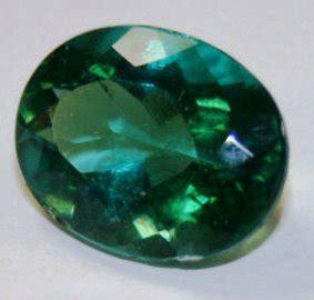 Obsidian Teh nama nama batu permata di pasaran asli vs sintetis simomot