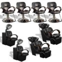 hair salon equipment buy wholesale