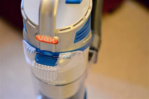 Vacum Cleaner Bird vax air cordless lift upright vacuum cleaner a review