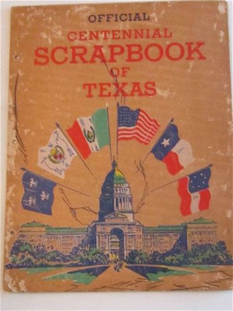 state fair of texas centennial celebration posters 1936 reproductions ebay 106 best images about texas centennial 1936 on pinterest