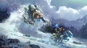 horizon zero the frozen wilds trophies wiki gameplay guide unofficial books expans 227 o quot the frozen wilds quot adicionar 225 15 horas de