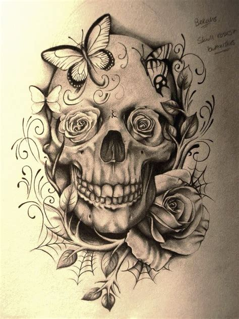 skull candy tattoo best 25 skull ideas on