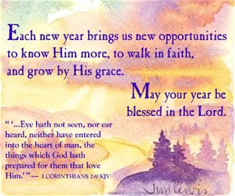 new years resolutions by the desert fathers gypojenny
