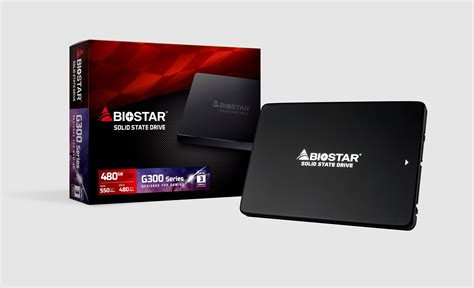 best solid state drive for gaming biostar debuts g300 series solid state drives gaming central
