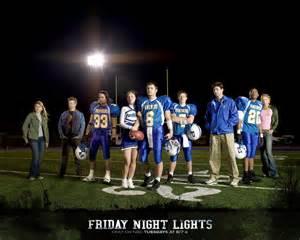fridaynight lights friday lights