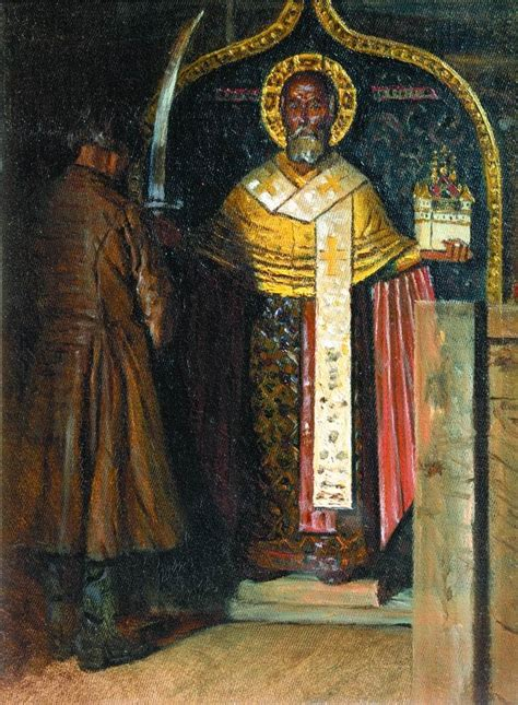 images of st ten miracle working icons of nicholas a reader s