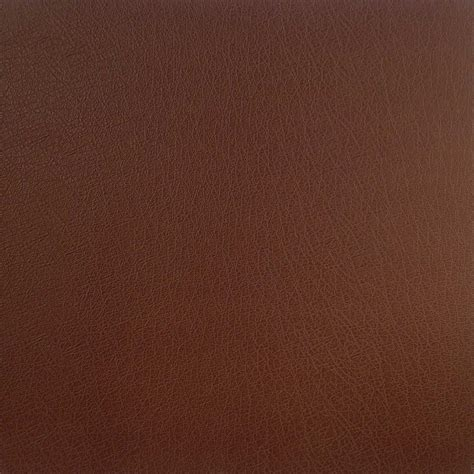 Leather Wall Tiles Leather Wall Tiles 2498