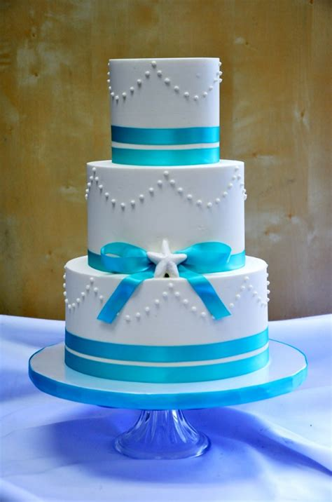 Red And Brown Wedding Decorations Turquoise And White Wedding Cakes Idea In 2017 Bella