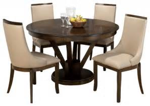 pier one farm table pier one table shelby
