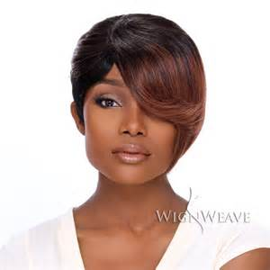 hairstyles with remy bump it hair short bump weave hair styles hairstyle gallery long