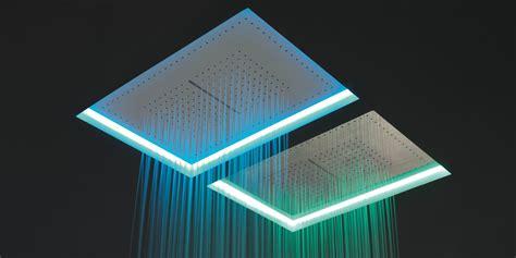 balsan design concept xxl meteo 174