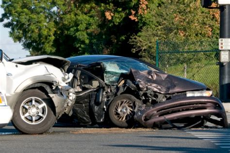 Car Lawyer Ny - new york car attorney new jersey