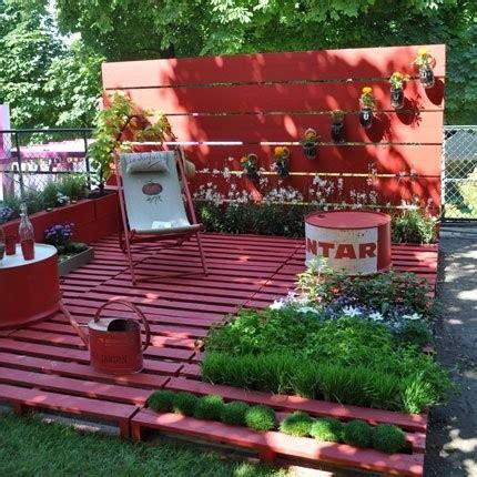 Astuce Jardin Pas Cher astuce d 233 co jardin pas cher