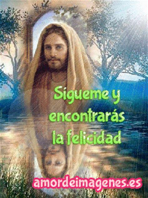 imagenes de jesucristo en movimiento gratis im 225 genes en movimiento semana santa