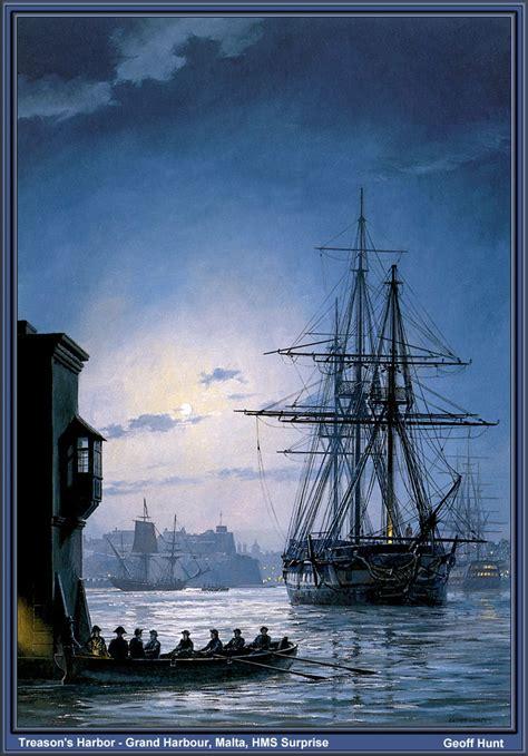 harbor light surgeons treason 180 s harbour grand harbour malta hms