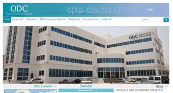 Colleges In Oman Offering Mba study in oman top universities in oman oman oman