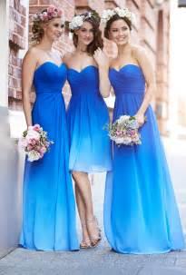 Bridesmaid dresses tags sky blue bridesmaid dresses sky blue wedding