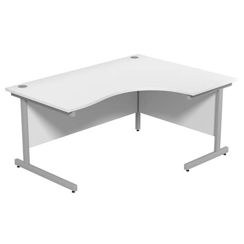 white corner desks aof white corner desk white corner office desks