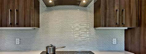 duo ventures kitchen makeover subway tile backsplash installation lowes tile backsplash glass tile for kitchen backsplashe