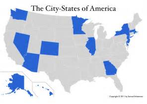 Tywkiwdbi quot tai wiki widbee quot quot city states quot and voter representation