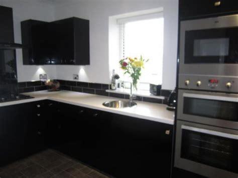 Bathroom Kitchen Studio Kidlington Create Bathroom And Kitchen Studio Bathroom Fitter In