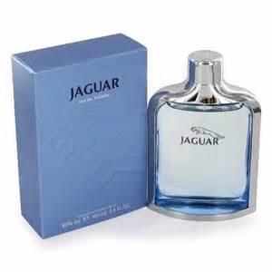 Jaguar Mens Cologne Jaguar Blue By Jaguar For Cologne Fragancias Para