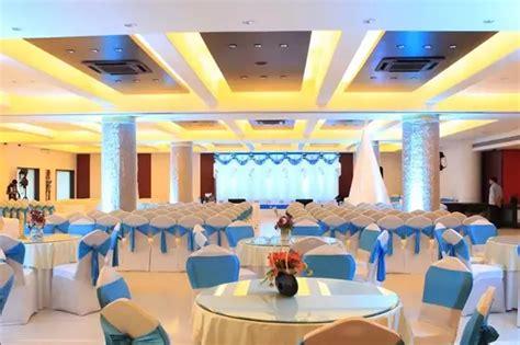 wedding halls visalia ca 2 what do want from banquet halls quora