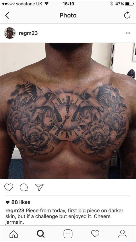 chest tattoo yahoo the 25 best wing tattoo men ideas on pinterest mens arm