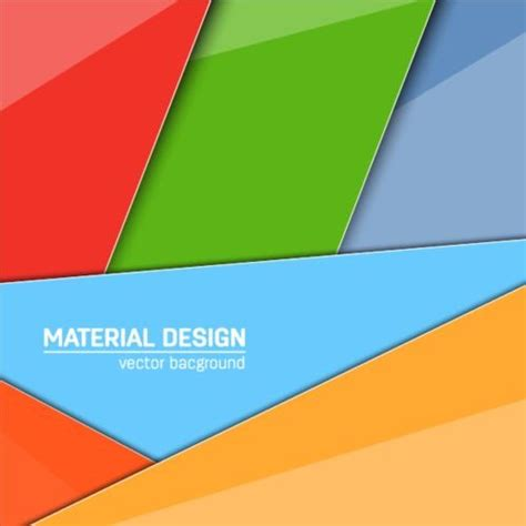 free design material design material my free photoshop world