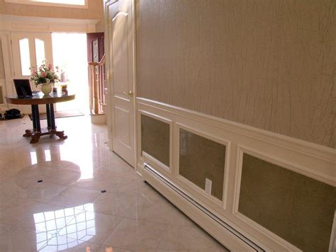foyer guard marble sealer sb 8 oz solvent based marble sealant