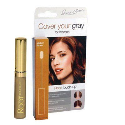 Mizzu Brow Wow Grey Shade 0 4 1000 images about hair color on brown