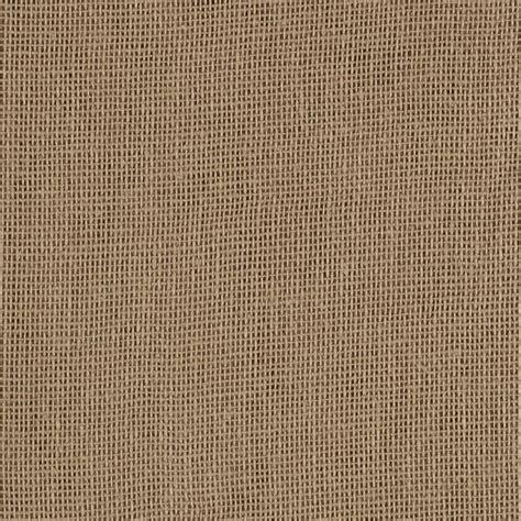 Bartow Tobacco Cloth Khaki   Discount Designer Fabric   Fabric.com