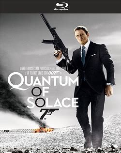 quantum of solace film s prevodom online james bond 007 movies collection 1962 2012 720p bluray