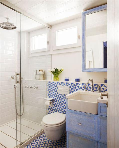 ideas azulejos ba o azulejos mosaico ba 241 o ideas diseno casa