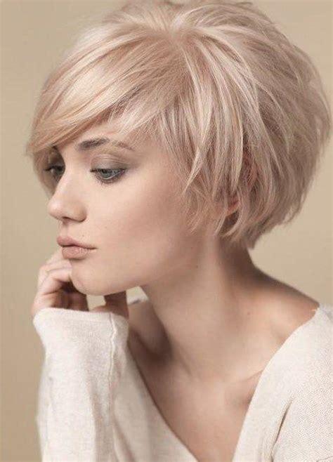 good hairstyles for girls 108301 50 terrific simply cut short bob haircuts 2017 short and cuts hairstyles