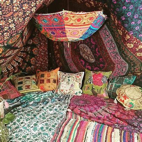 how to make a hippie bedroom hippie den l i v i n g pinterest boho bohemian and