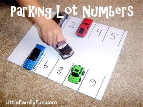 lm help desk number parking lot numbers