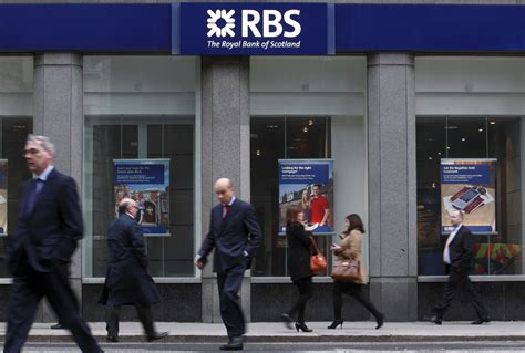 how to sue a bank rbs gave staff quot soft loans quot to spend on buying bank s own