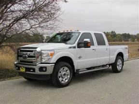 2013 Ford F250 Diesel Consumer Reports F 250 2013 Worst Value Tundra