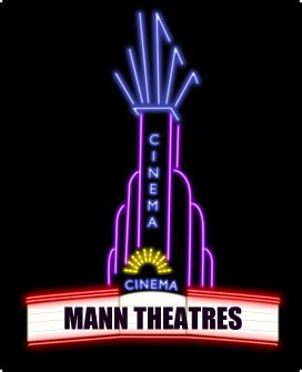 cinema plymouth mn image gallery mann theatres