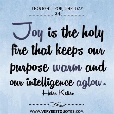 google images joy christian joy quotes google search for my blog
