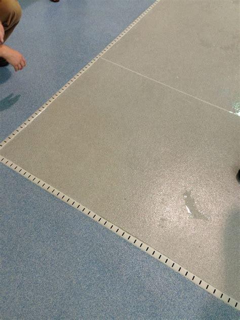 epoxy flooring ytt inc