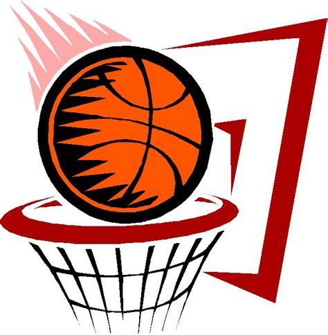 imagenes inspiradoras de basquet imagenes de basquet animadas imagui