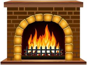 fireplace png clip image gallery yopriceville high
