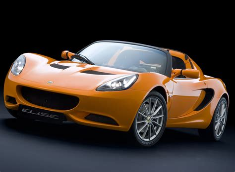 price of a lotus elise new cars the price of lotus elise facelift