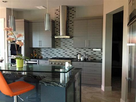 general layout of the kitchen in various organizations freestanding pantry options pictures ideas from hgtv hgtv