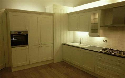 kitchen designers edinburgh kitchen design edinburgh gallery of kitchens joinery