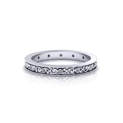 Vintage Wedding Ring Design by Vintage Wedding Ring Jewelry Designs