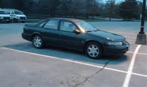 1995 Ford Taurus Sho 1995 Ford Taurus Pictures Cargurus